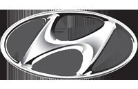 Код краски Hyundai