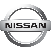 Код краски nissan