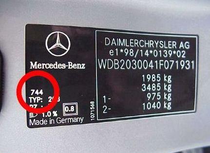 Mercedes for Garage mercedes loison sous lens